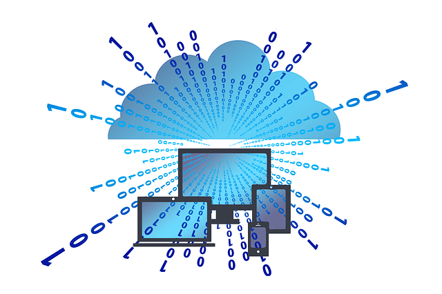Cloud Computing1